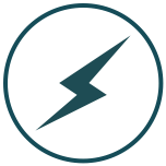 Icons TC Spark.png
