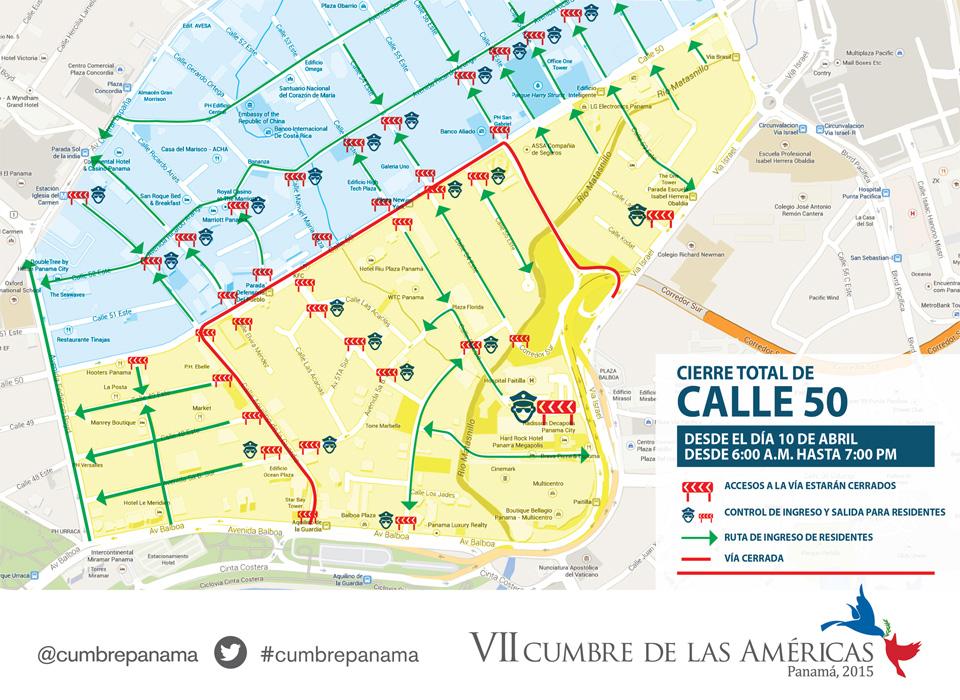 Mapa-Calle_MEDFIL20150325_0012.jpg