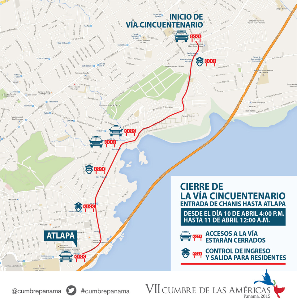 Mapa-Panama-Viejo_MEDFIL20150325_0014.jpg