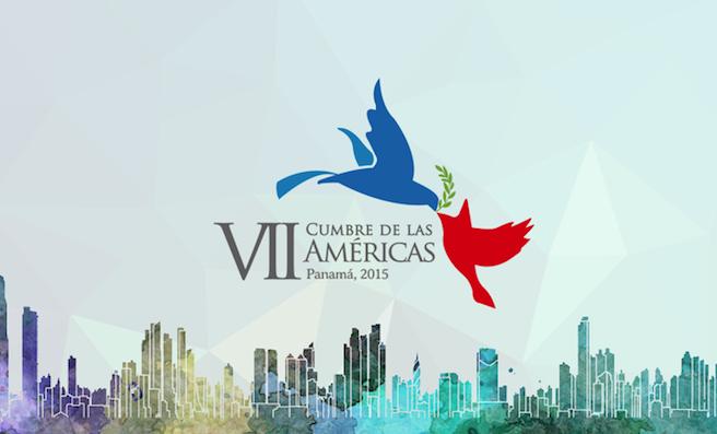Logo oficial.