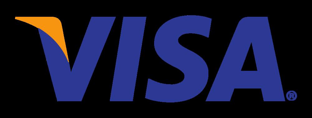 Visa-icon (64).png