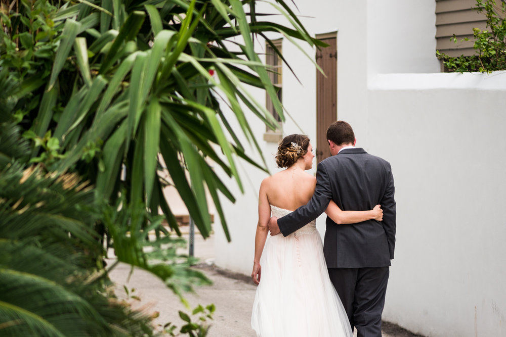LINDSEY+LOGAN_wedding 2017-0308.jpg