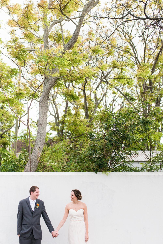 LINDSEY+LOGAN_wedding 2017-0305.jpg
