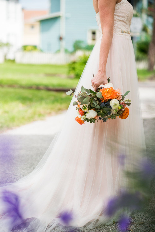 LINDSEY+LOGAN_wedding 2017-0278.jpg