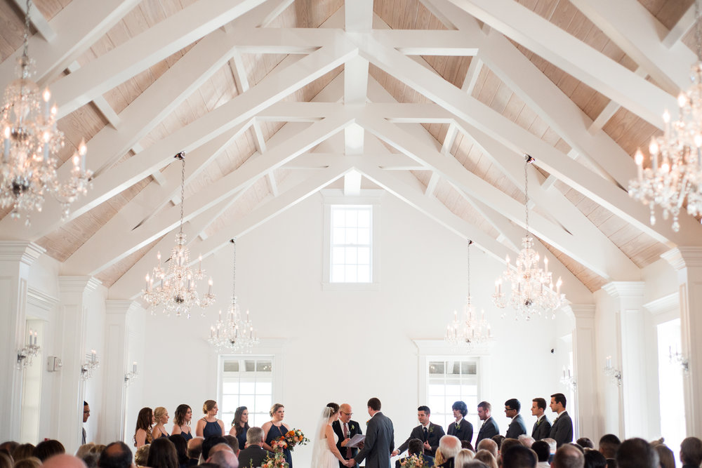 LINDSEY+LOGAN_wedding 2017-0418.jpg