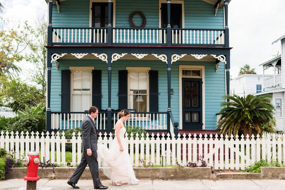 LINDSEY+LOGAN_wedding 2017-0313.jpg