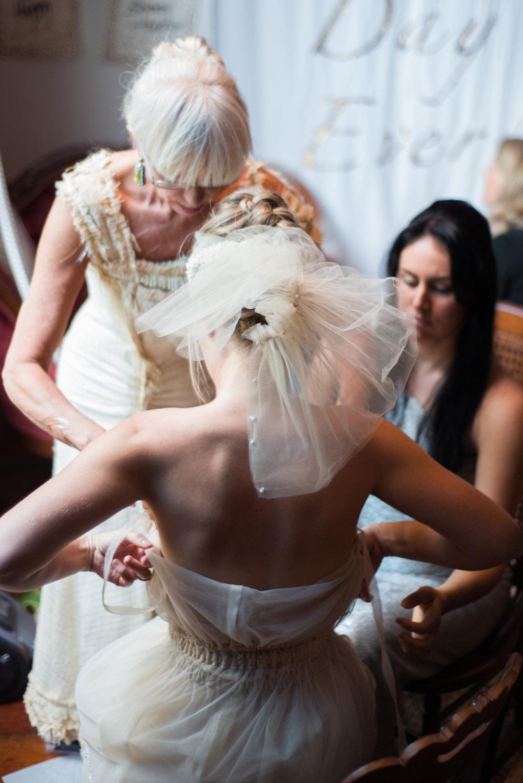 NOELLA + PATRICK_wedding_lhphotography © LH PHOTOGRAPHY 2014-0097.jpg