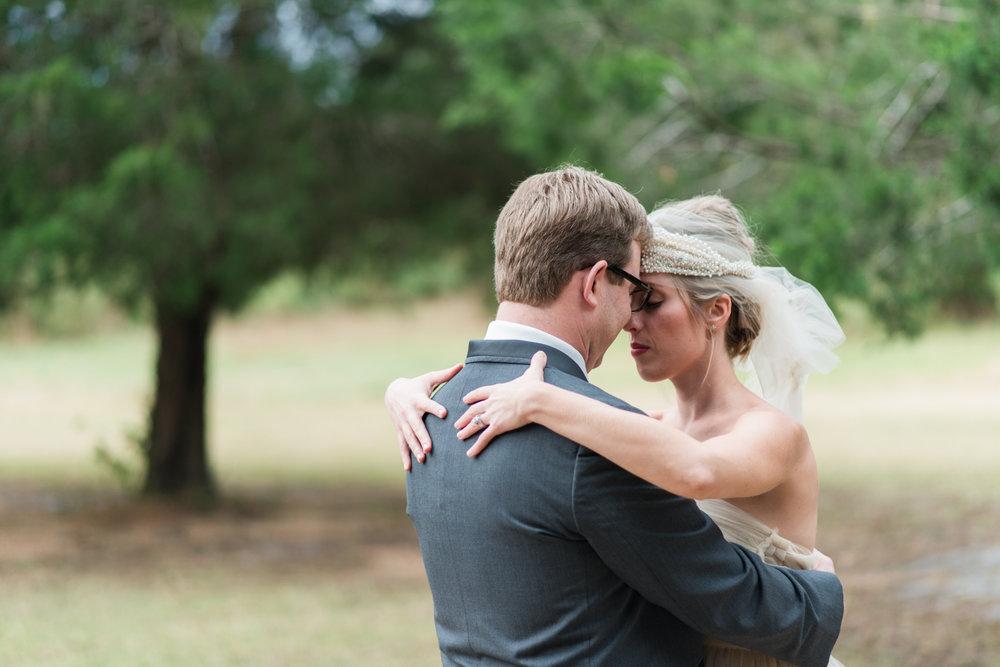NOELLA + PATRICK_wedding_lhphotography © LH PHOTOGRAPHY 2014-0265.jpg