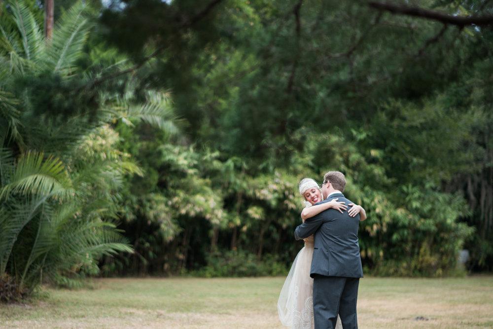 NOELLA + PATRICK_wedding_lhphotography © LH PHOTOGRAPHY 2014-0181.jpg
