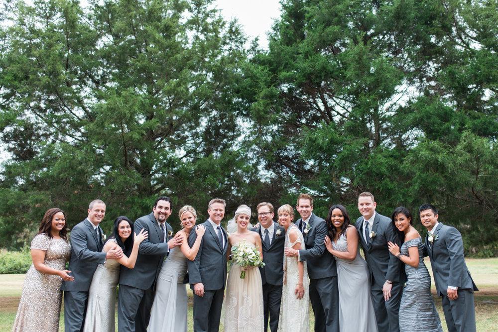 NOELLA + PATRICK_wedding_lhphotography © LH PHOTOGRAPHY 2014-0201.jpg