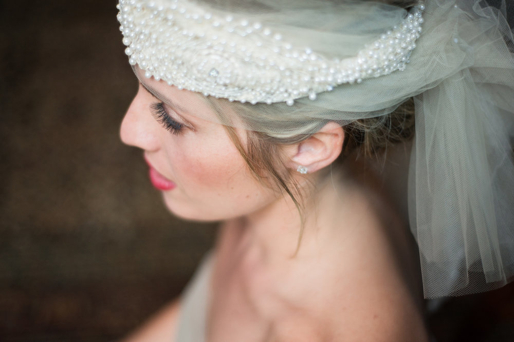 NOELLA + PATRICK_wedding_lhphotography © LH PHOTOGRAPHY 2014-0128.jpg