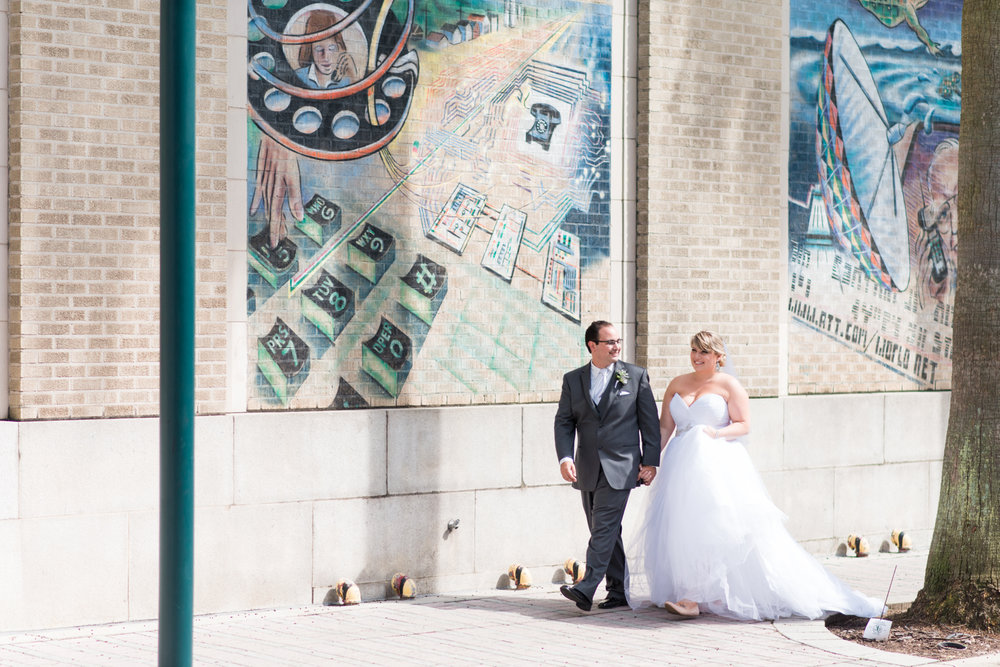 A+R_wedding_lhphotography © LH PHOTOGRAPHY 2014-0279.jpg