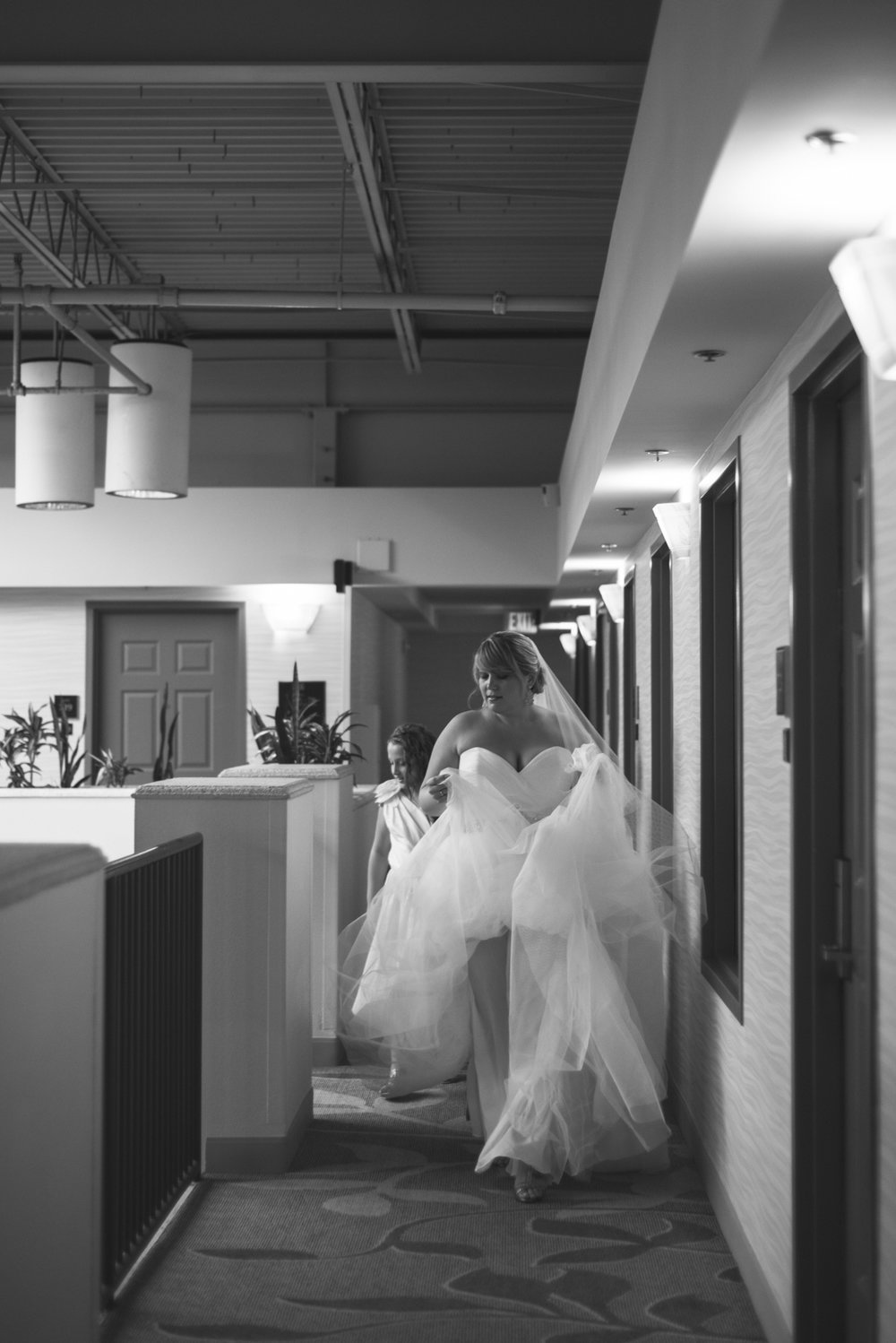 A+R_wedding_lhphotography © LH PHOTOGRAPHY 2014-0160.jpg