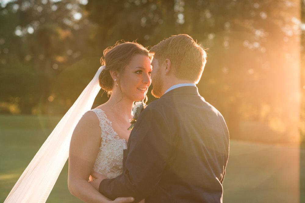 LAURA+BRIAN_wedding_countrycluboforlando©lhphotography 2016-0465.jpg