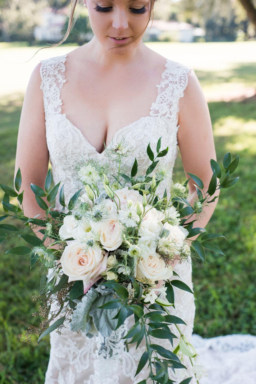 LAURA+BRIAN_wedding_countrycluboforlando©lhphotography 2016-0155.jpg
