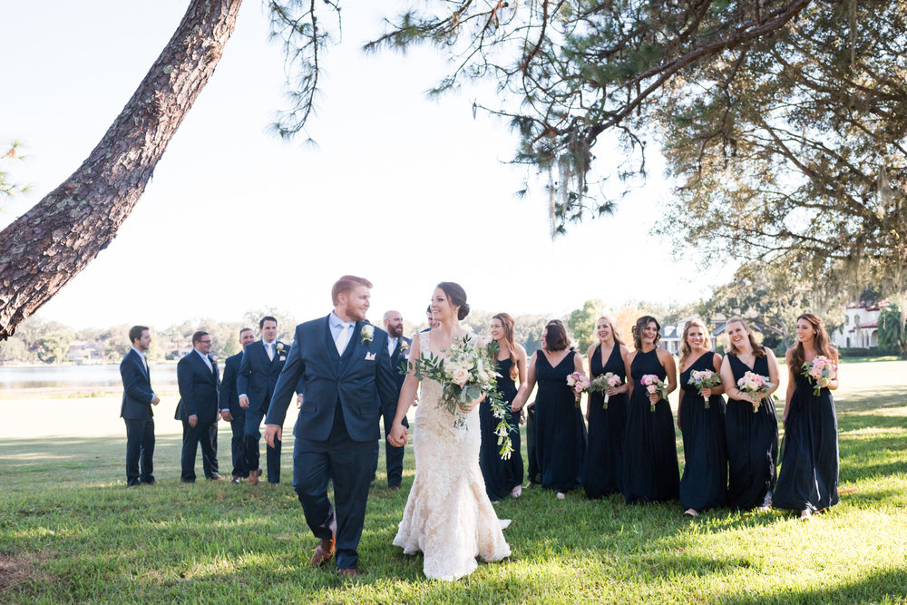 LAURA+BRIAN_wedding_countrycluboforlando©lhphotography 2016-0170.jpg