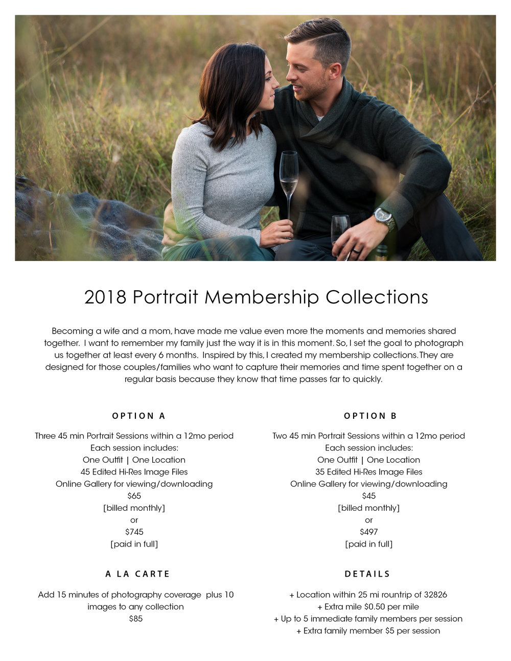 LHP_PORTRAITMEMBERSHIPCOUPLES_PRICING-PG4.jpg