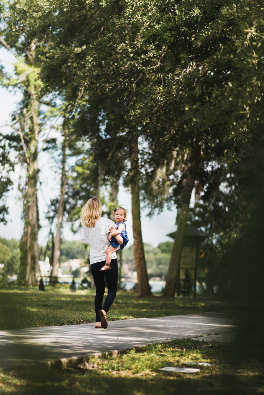 mommyandme_session_maitland_florida_lhphotography_www.lh-photo.com 2018-002.jpg