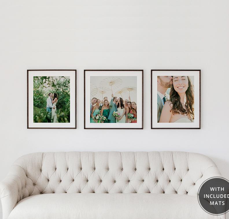 design-aglow-frame-shop-laurelhurst-gallery-1_01b_1024x1024 (1).jpg