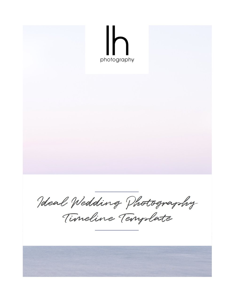 Ideal+Wedding+Photography+Timeline+new 1.jpg