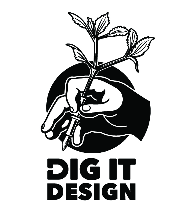 Dig It Design