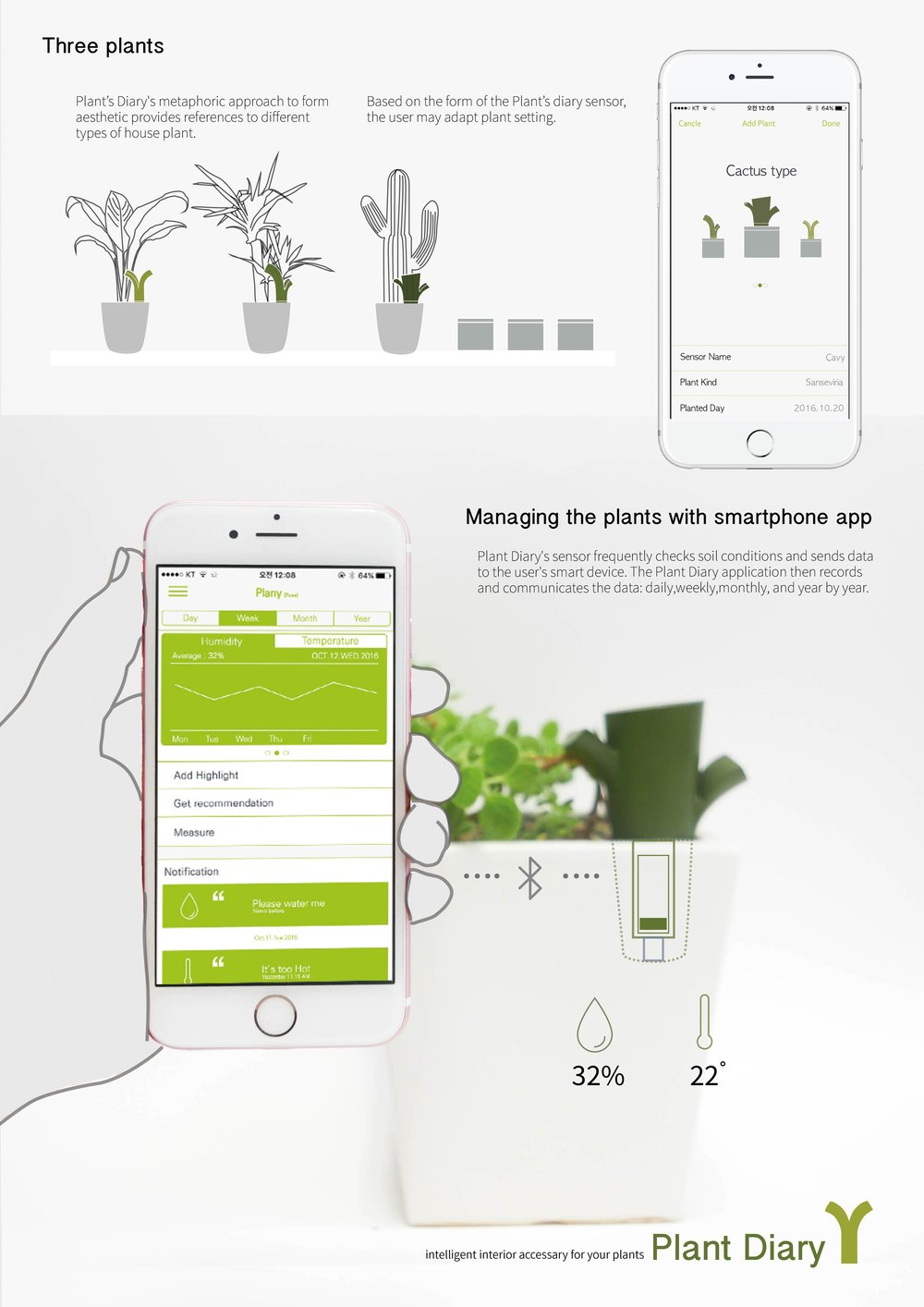 Plant diary board_spark_1110_final-04.jpg