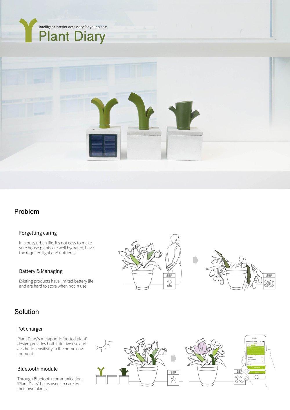 Plant diary board_spark_1110_final-01.jpg