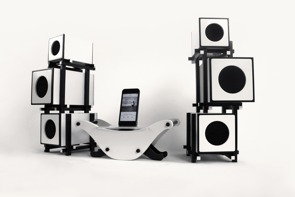 287-144046_Desk+speaker+for+iPhone_1.jpg