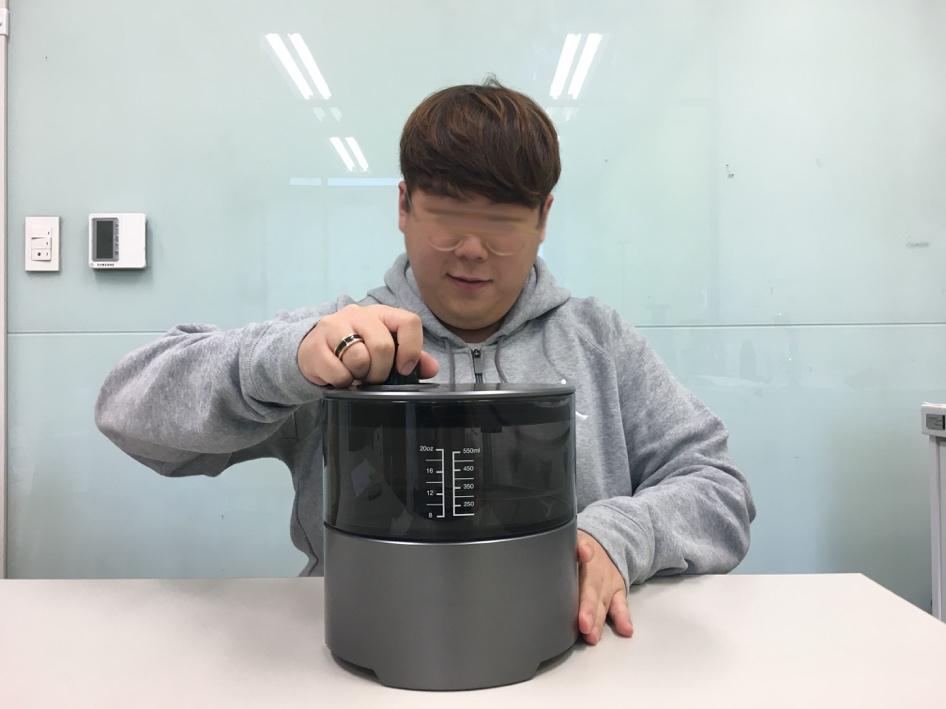 ImKyungHan3.jpg