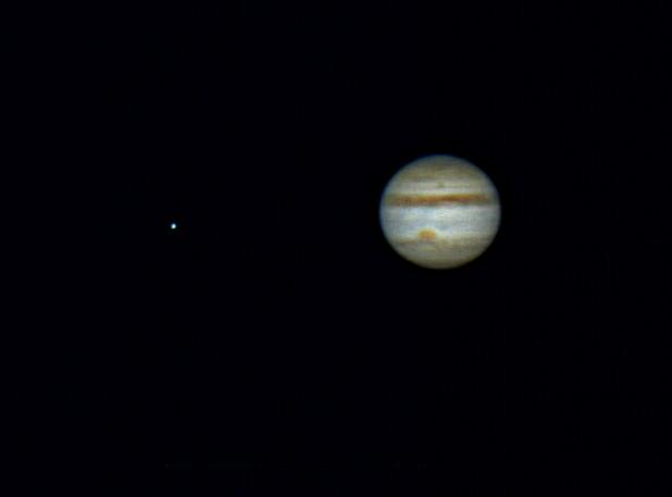 JupiterGanymede_9.2.10.jpg