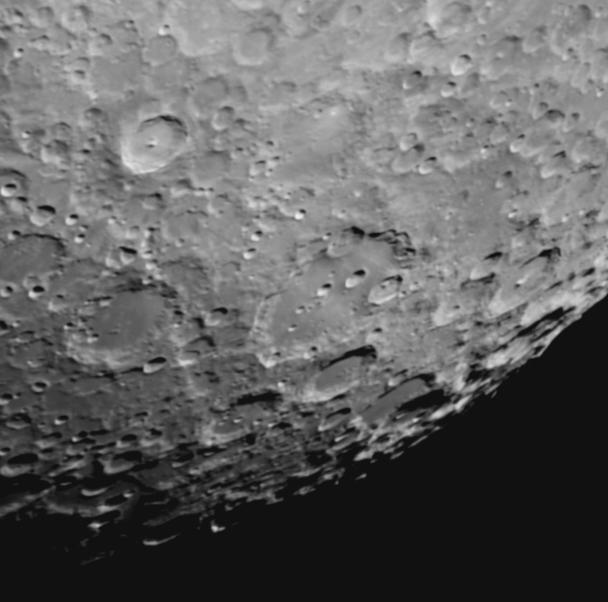 clavius_Tv0''4s_100iso_960x640_20150429-21h45m15s.png