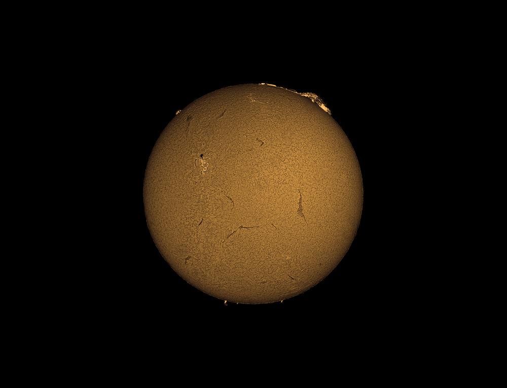 Solar 15-08-09.jpg