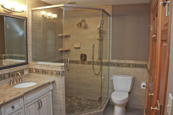 winter_bathroom-01.jpg