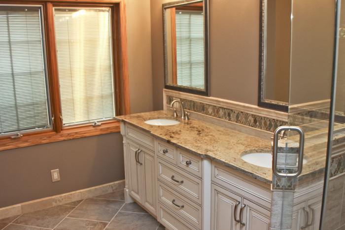 winter_bathroom-04.jpg
