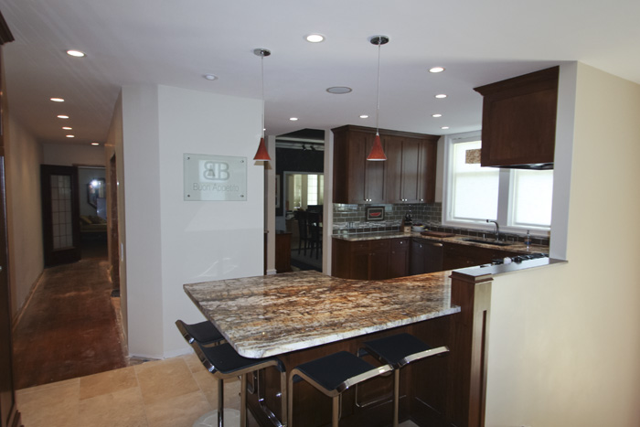 summer-2012-kitchen-01.jpg