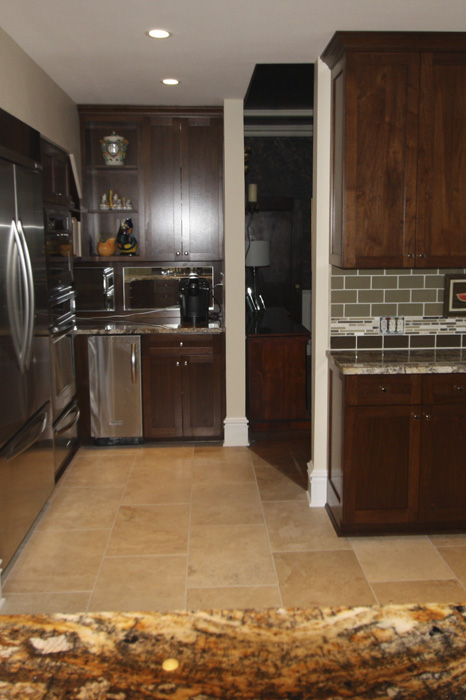 summer-2012-kitchen-03.jpg