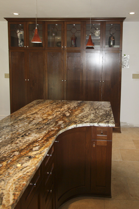 summer-2012-kitchen-04.jpg