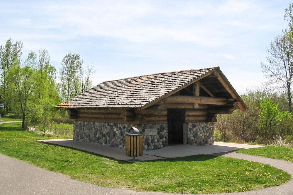 Rotary Park Shelter 2.jpg