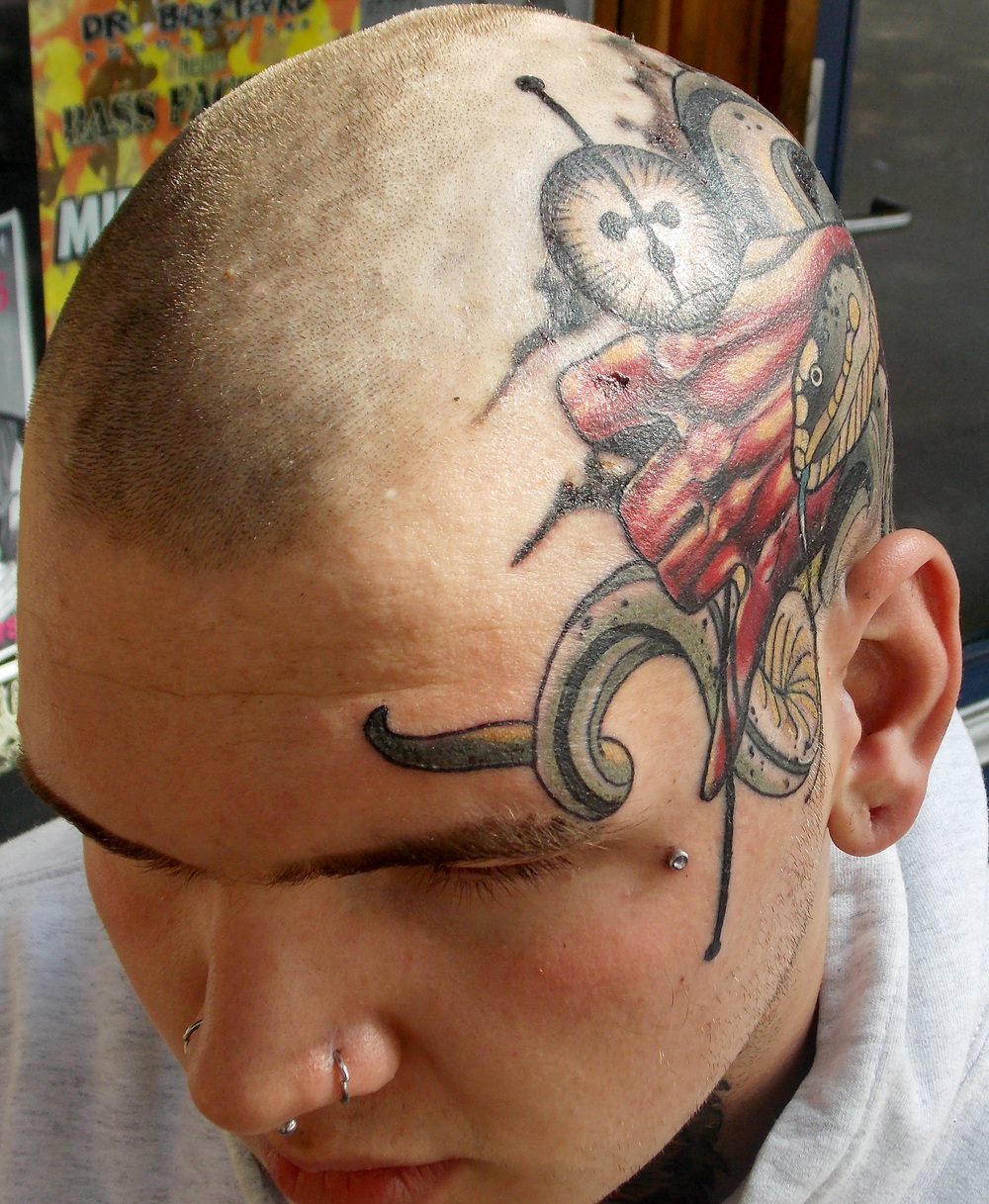 snakeheadpiece1.jpg