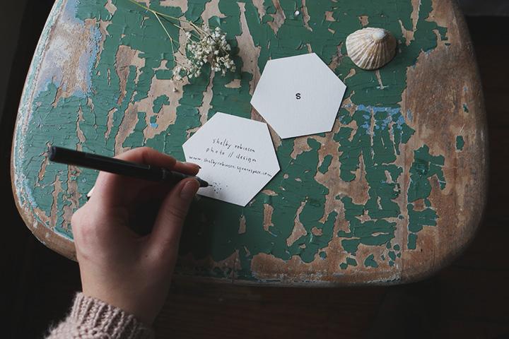 handwritten.jpg