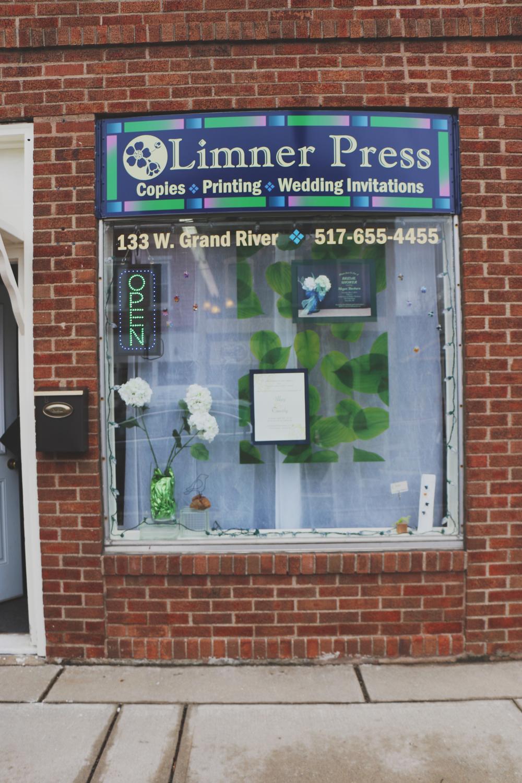 limnerpress.jpg