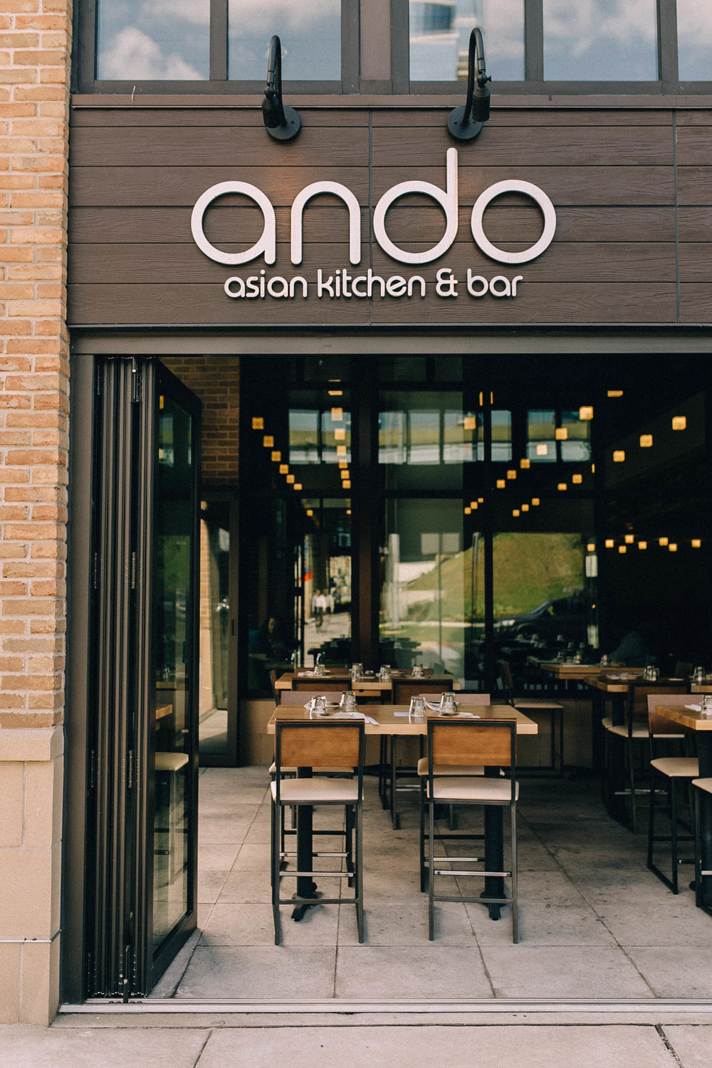 andopatio.jpg