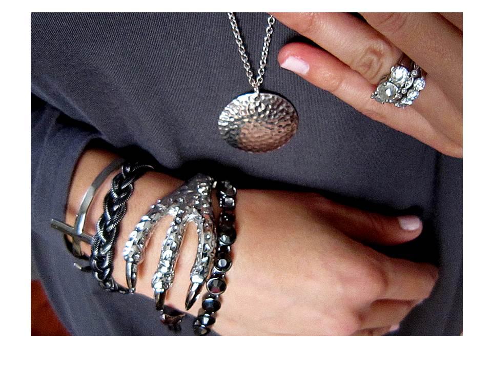 jewels with polka dot.jpg