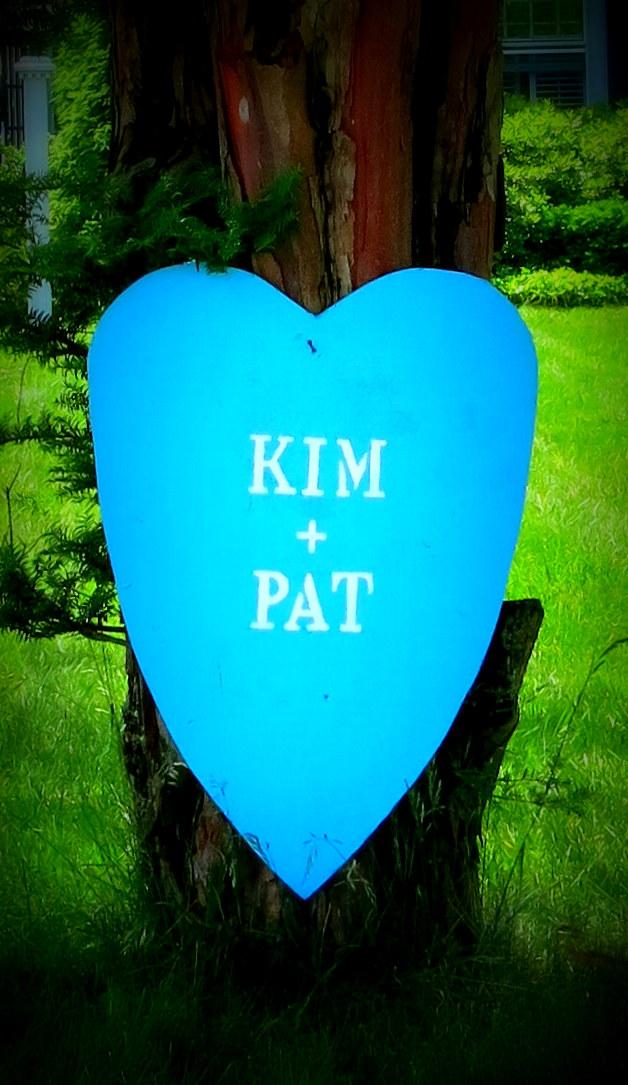 pat and kim.jpg