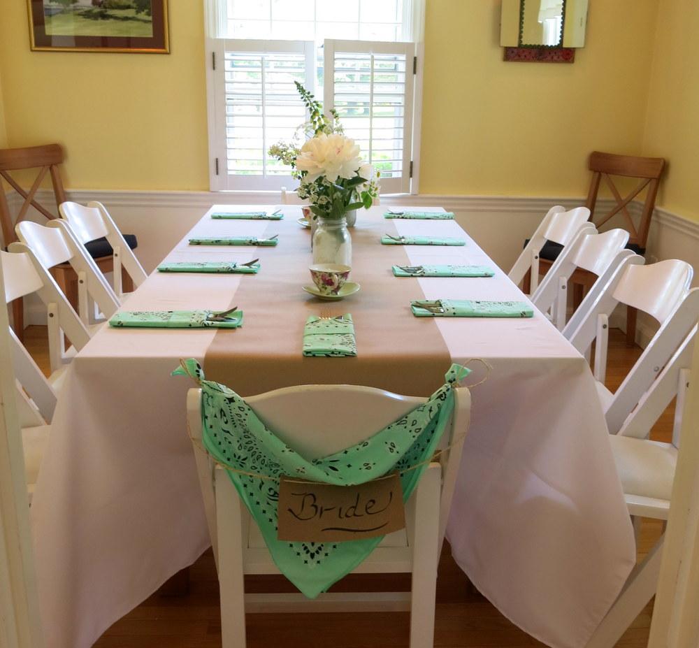 bride table.jpg