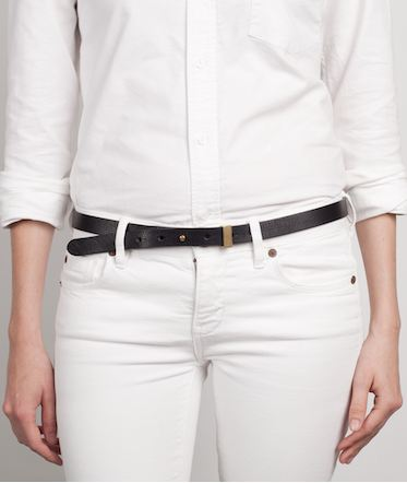 same belt on waist 40.JPG