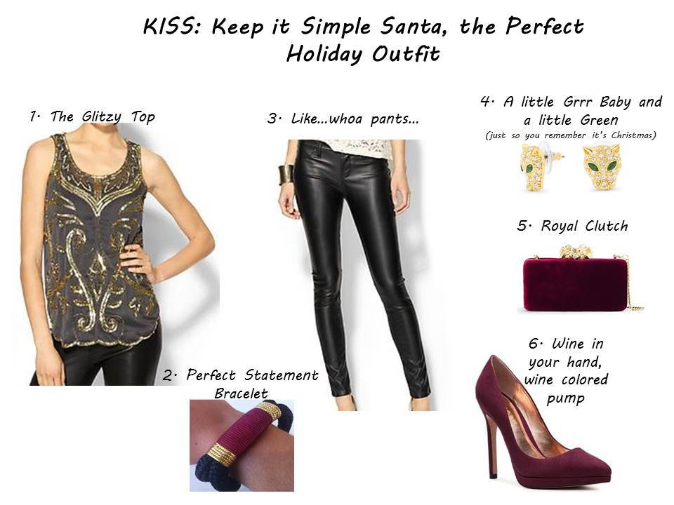 KISS Outfit.jpg