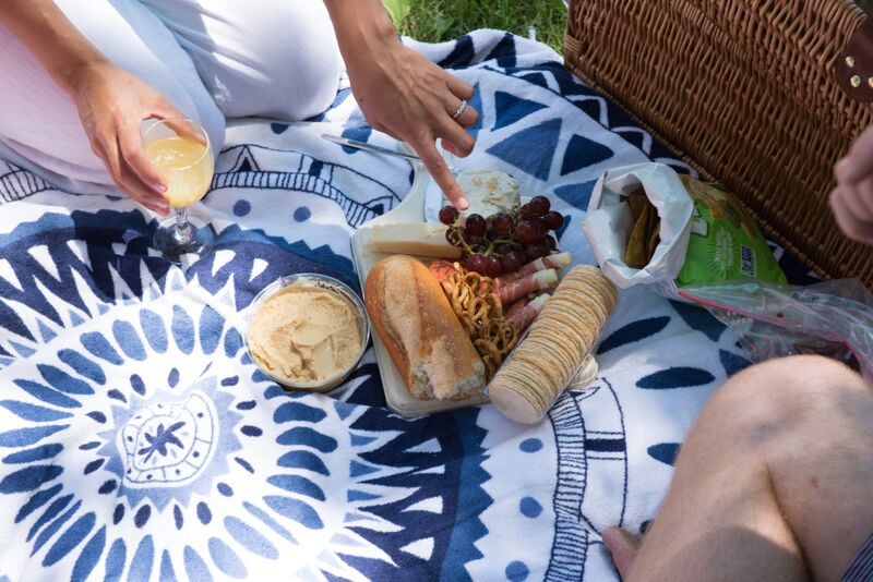 picnic 6.jpg
