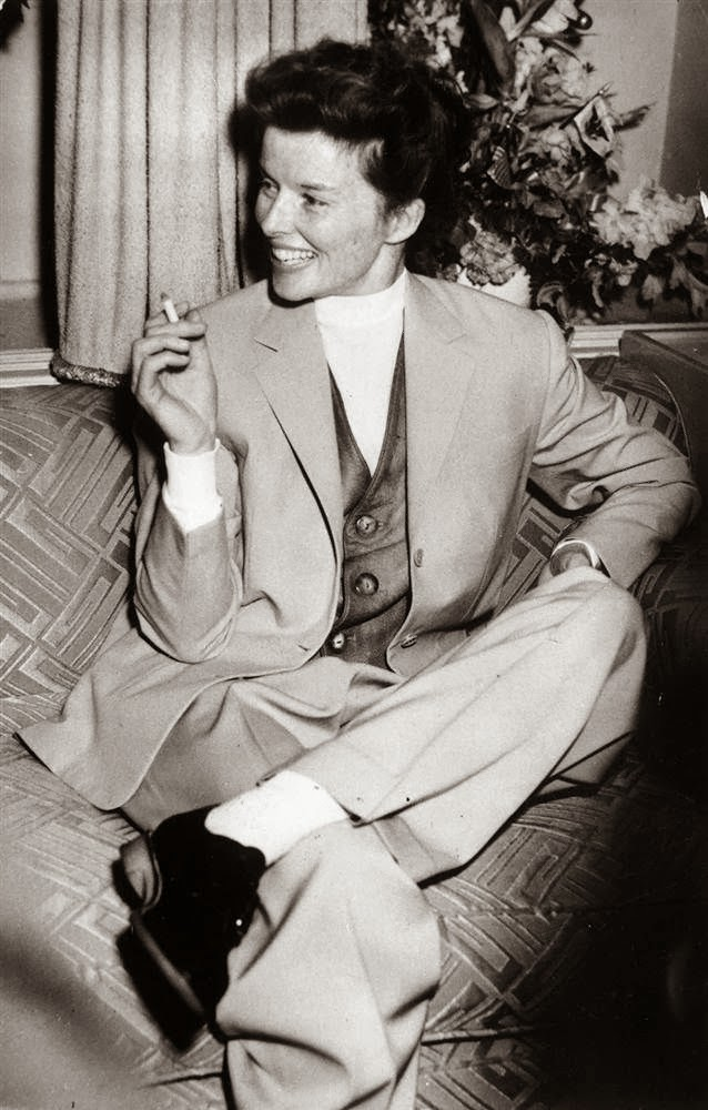 Katharine Hepburn 5.jpg