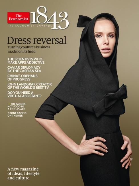 1843-cover-OCT-NOV-portrait.jpg